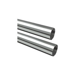 ProPress Stainless 82042