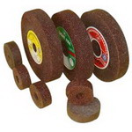 Surface Grinding Wheels & Segments