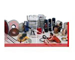 Adhesives, Sealants and Tapes