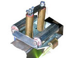 Aerial Cable Rollers