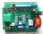 Circuit Assemblies and Radio Frequency RF Components