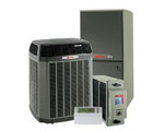 Heating Equipment and Parts and Accessories