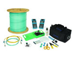 High Voltage Cable Termination Kit
