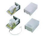 Lamp Ballasts and Lamp Transformers