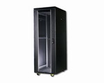 Network System Cabinet or Enclosure