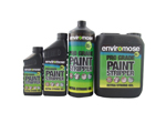 Paint and Varnish Removers