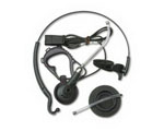 Personal Communications Device Accessories or Parts