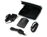 Phone or Modem Jack Adapters or Country Kits or Travel Kits
