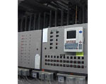 Power Monitoring or Control Systems