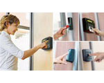 Security or Access Control Systems