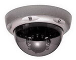 Surveillance and Detection Equipment