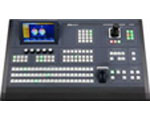 Television Access Equipment