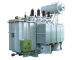 Transmission Transformers