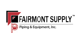 https://www.fairmontsupply.com/storefrontCommerce/