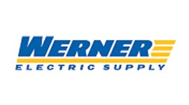 https://www.wernerelectric.com/