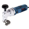 Bosch Power Tools 1506