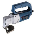 Bosch Power Tools 1507
