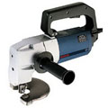 Bosch Power Tools 1508