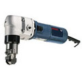 Bosch Power Tools 1533A