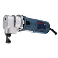 Bosch Power Tools 1534