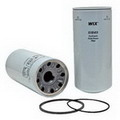 Wix Filters 51849