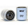 Wix Filters 51624