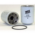 Wix Filters 51758