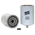 Wix Filters 33357MP