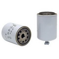 Wix Filters 33970