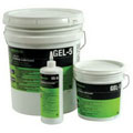 Greenlee GEL-1