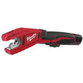 Milwaukee Electric Tool 2471-22