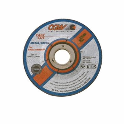 CAMEL GRINDING WHEELS 45110