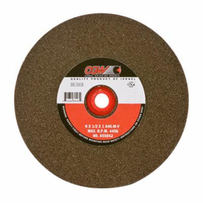 CAMEL GRINDING WHEELS 38024