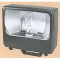 Lithonia Lighting TFL 400S RA2 TB LPI